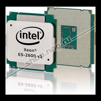Процессор Intel Xeon 18C E5-2699v3