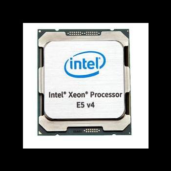 Процессор Intel Xeon 22C E5-2699v4