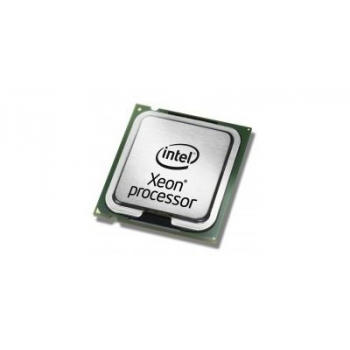 Процессор Intel Xeon Quad-Core E5450