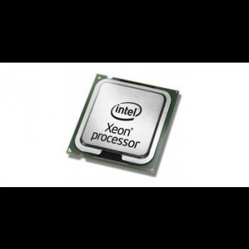 Процессор Intel Xeon Quad-Core E5450