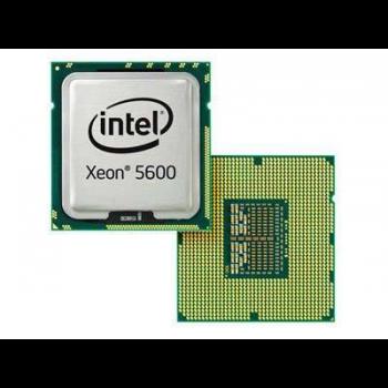 Процессор Intel Xeon Quad-Core E5620