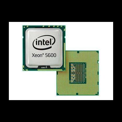 Процессор Intel Xeon Quad-Core E5640
