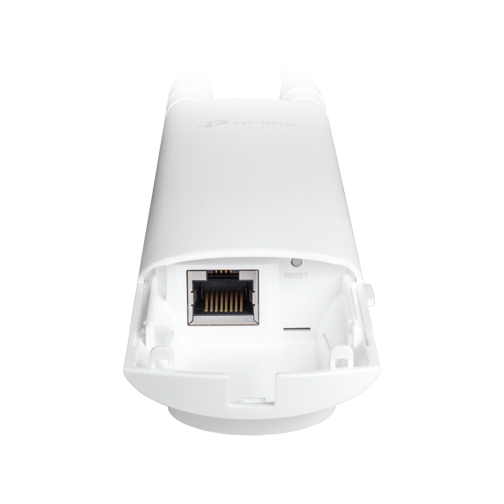 AC1200 Wave 2 Внутренняя/наружная гигабитная точка доступа MU-MIMO EAP225-Outdoor
