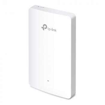 Настенная точка доступа Wi‑Fi с MU-MIMО EAP225-Wall AC1200