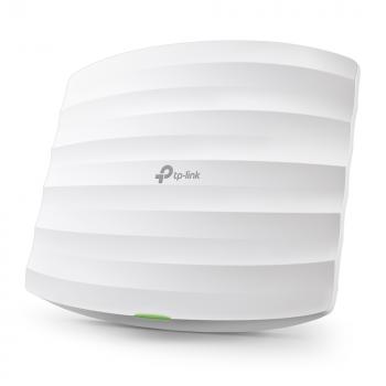 AC1350 Wave 2 Гигабитная двухдиапазонная потолочная точка доступа Wi-Fi
