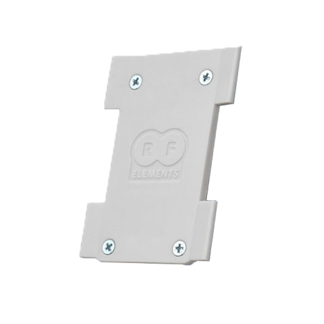 Кронштейн RF Elements EasyBracket™ 912