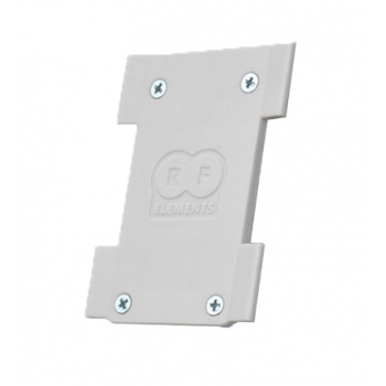 Кронштейн RF Elements EasyBracket™ 912