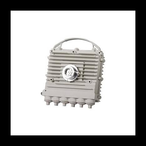 Внешний радиоблок Siklu EH-1200FX-ODU-H-EXT, Tx High Band