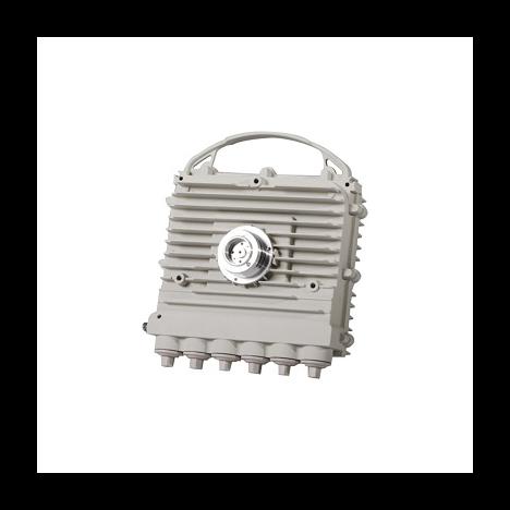 Внешний радиоблок Siklu EH-1200FX-ODU-L-EXT, Tx Low Band
