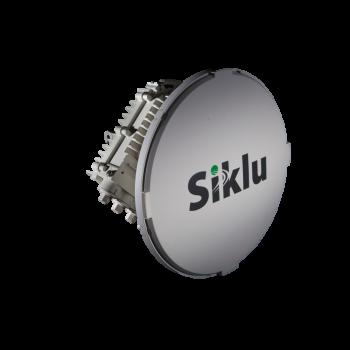 Радиомост e-band Siklu EtherHaul 2500FX ODU, Tx High Power
