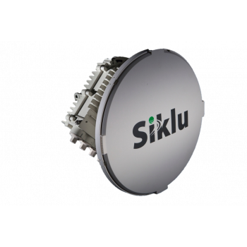 Радиомост e-band Siklu EtherHaul 2500FX ODU, Tx High Power