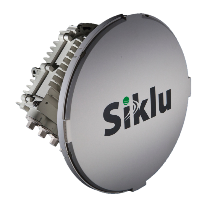 Радиомост e-band Siklu EtherHaul 2500FX ODU, Tx Low Power