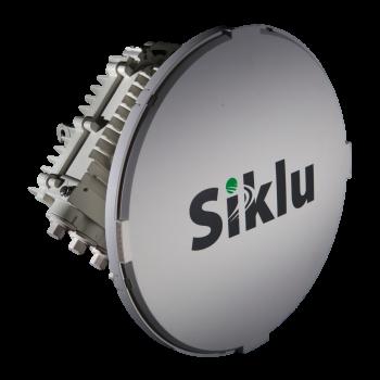 Радиомост e-band Siklu EtherHaul 2500FX ODU, Tx Low Power