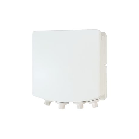 Внешний радиоблок Siklu EH-600TL-ODU-PoE с интегрированной антенной