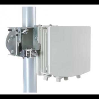 Внешний радиоблок Siklu EH-600TX-ODU-PoE с интегрированной антенной