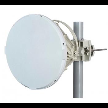 Антенна Siklu EH-ANT-0.5ft для малых E-Band ODU (ETSI)
