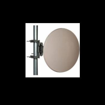 Антенна Siklu EtherHaul 2 ft. (FCC/ETSI) с набором для монтажа