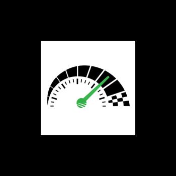 Лицензия Siklu EH-OPT-EXTENDMM