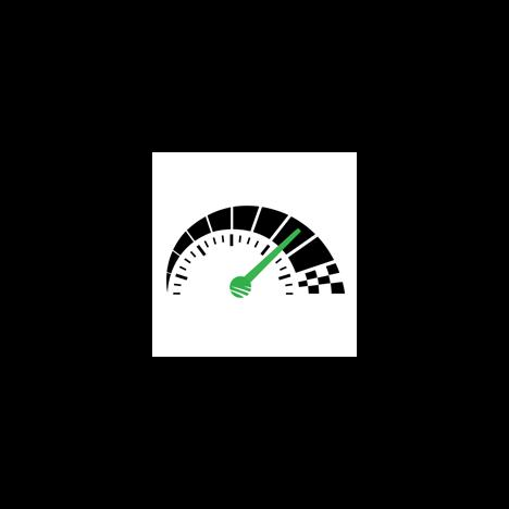 Лицензия Siklu EH-UPG-200-500