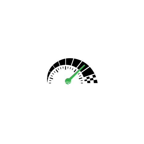 Лицензия Siklu EH-UPG-700-1000