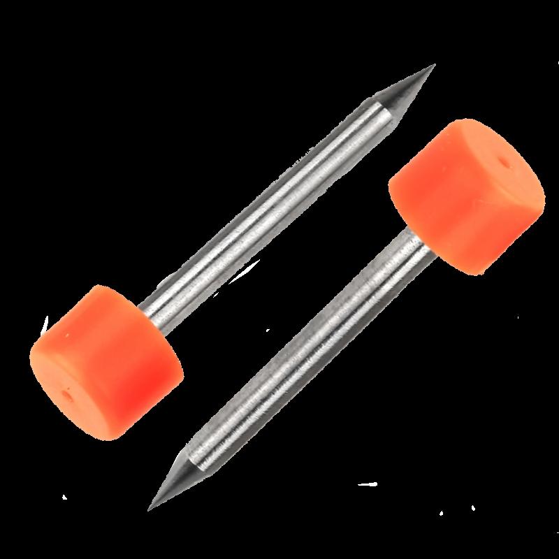 Электроды EI-15-B для Sumitomo TYPE-39
