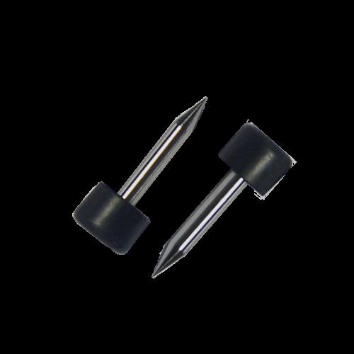 Электроды для сварочных аппаратов Ilsintech Swift KF4/KF4A