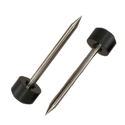 Электроды для сварочного аппарата Fitel S178А/153/123