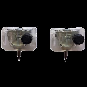 Электроды для сварочных аппаратов Fujikura 26S, 36S, 86S ELCT2-16B