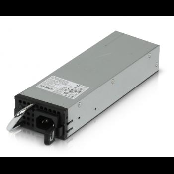 Модуль питания Ubiquiti EdgePower 54V 150W AC