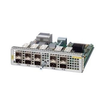 Модуль Cisco EPA-10X10GE