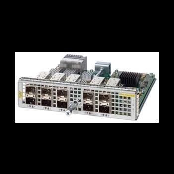 Модуль Cisco EPA-10X10GE