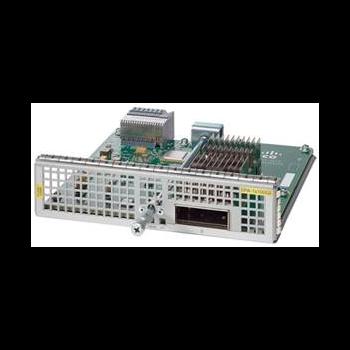 Модуль Cisco ASR 1000 1x100GE Ethernet Port Adapter