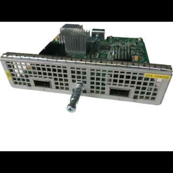 Модуль Cisco EPA-2X40GE