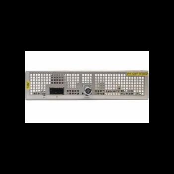 Модуль Cisco ASR 1000 1x100GE QSFP Ethernet Port Adapter