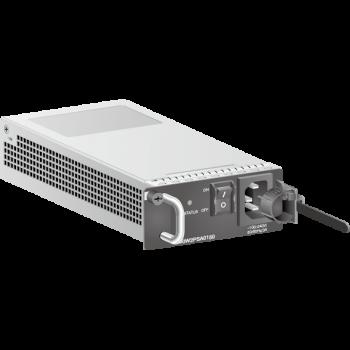 Блок питания Huawei 150W AC Power Module