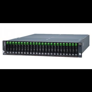 Система хранения данных Fujitsu DX60S2 30TB Bundle