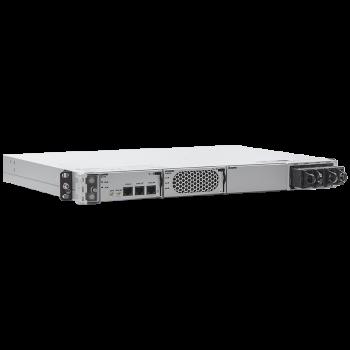 Система электропитания постоянного тока Huawei ETP48100-B1 1U, 48V, 2x25A