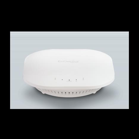 Точка доступа EnGenius EWS210AP, 802.11b/g/n 300Mbps, 29 dBm on the 2.4 GHz