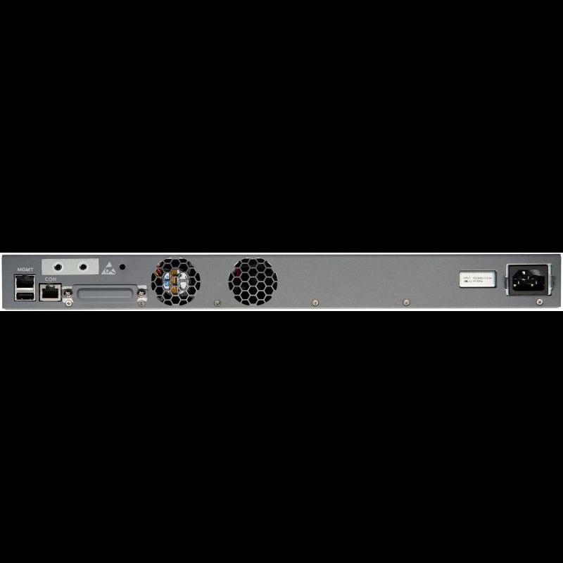 Коммутатор Juniper EX3300-48T-BF