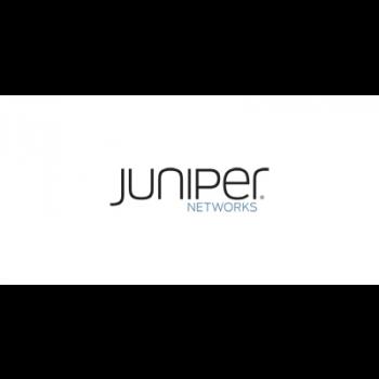Коммутатор Juniper EX4300-32F