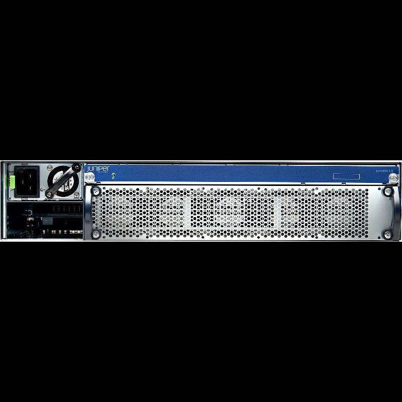 Коммутатор Juniper EX4500