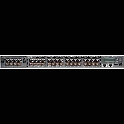 Коммутатор Juniper EX4550-32F-AFI