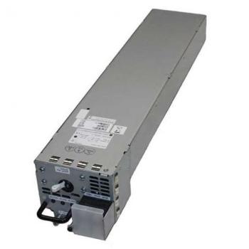 Блок питания EX8200-PWR-AC2K