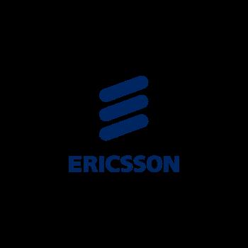 ERICSSON IMTCD - Промежуточное тестирование, диагностика, настройка Ericsson Minilink