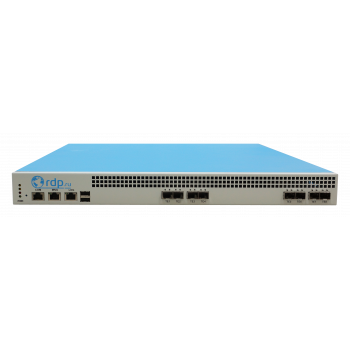 Программно-аппаратный комплекс CG-NAT EcoNAT-4080