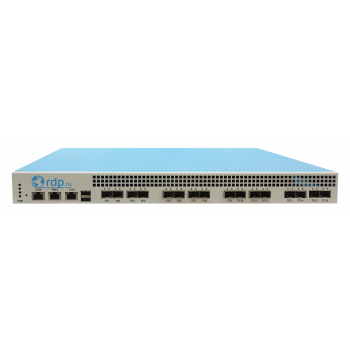 Программно-аппаратный комплекс CG-NAT EcoNAT-4160