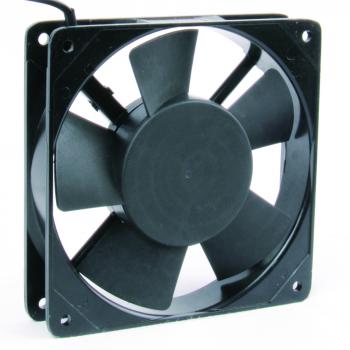 Вентилятор FA12025S22