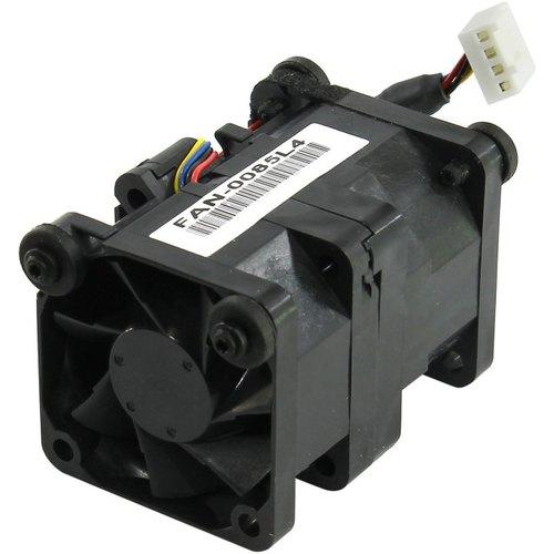 Вентилятор для ASUS/Supermicro FAN-0085L4