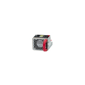 Вентиляторный модуль Arista FAN-7000-F