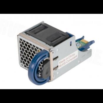 Вентиляторный модуль Arista FAN-7000-R